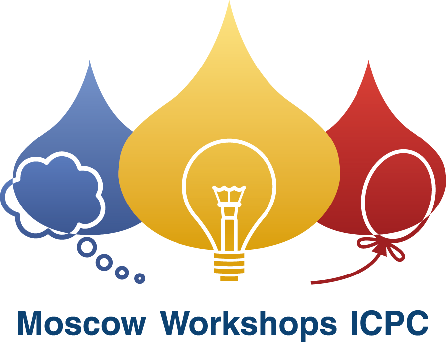 Msc workshops 2019